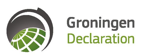 Groningen Declaration